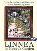 Linnea in Monet's Garden [Region 1]
