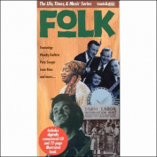 Folk [Adventures in Music]