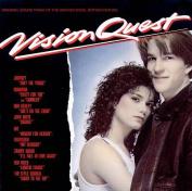Vision Quest [Original Soundtrack]