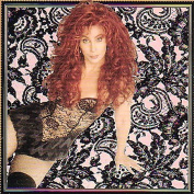 Cher's Greatest Hits