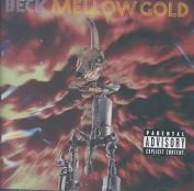 Mellow Gold [Explicit Version]