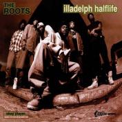 Illadelph Halflife [Explicit Version] [Explicit]