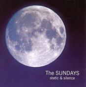 Static & Silence *