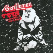 Gentleman/Confusion