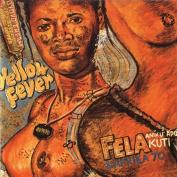 Yellow Fever/Na Poi [Digipak]