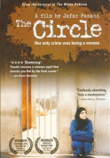 The Circle [Regions 1,2,3,4,5,6]