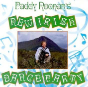 Paddy Noonan's New Irish Dance Party