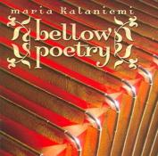 Bellow Poetry *