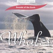 Sounds of the Earth: Whales
