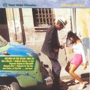 Tumi Cuba Classics, Vol. 1