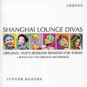 Shanghai Lounge Divas