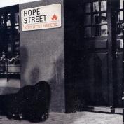 Hope Street [EMI Bonus Tracks]