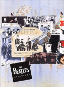 The Beatles Anthology [Region 1]