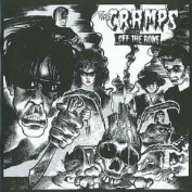 Off the Bone [EP]