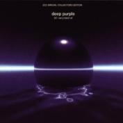 The Very Best of Deep Purple [EMI Single Disc]
