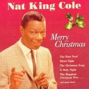 The Christmas Album [#1]