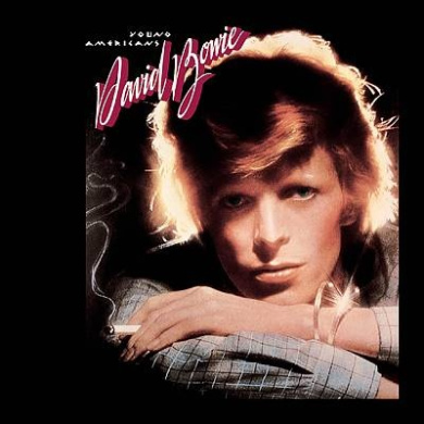 Young Americans [Remaster]