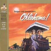 Oklahoma! [Original Movie Soundtrack Recording] [Remaster]