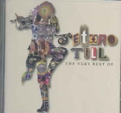 Very Best of Jethro Tull