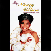 The Essence of Nancy Wilson