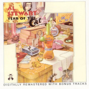 Year Of The Cat (25 Anniversary Remaster