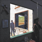 Echoes Best Of Pink Floyd  [2 Discs]