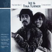 The Very Best Ike & Tina Turner Album Ever