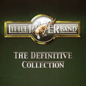 Definitive Collection, T