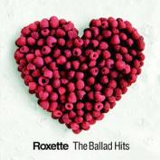 Roxette Ballad Hits