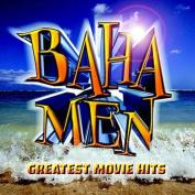 Greatest Movie Hits