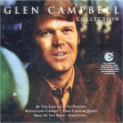 Glen Campbell Collection  [2 Discs]