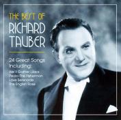Very Best of Richard Tauber