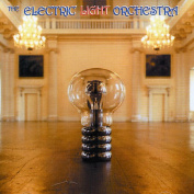 The Electric Light Orchestra.