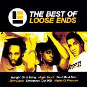 Loose Ends The Best Of
