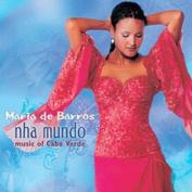 Nha Mundo (My World)