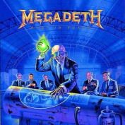 Rust in Peace [Bonus Tracks] [Remaster]