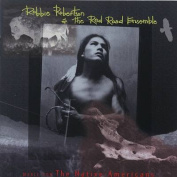 Music for the Native Americans