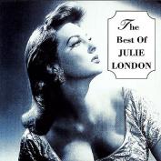 Best of Julie London [EMI]