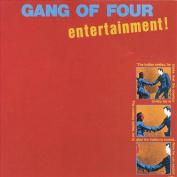 Entertainment! [EMI UK Expanded]