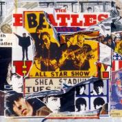 The Beatles Anthology: 2