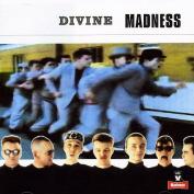 Divine Madness [Remaster]