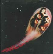 Fireball [EMI 25th Anniversary Edition]