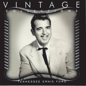 Vintage Collections Series