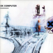 OK Computer . Edition]