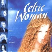 Celtic Woman [Manhattan]