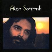 Alan Sorrenti [EMI]