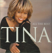 All The Best  (Eurocd) [2 Discs]