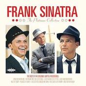 Frank Sinatra Platinum Collection  [3 Discs]