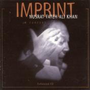 Imprint: In Concert