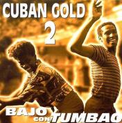 Cuban Gold, Vol. 2
